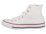 baskets montantes converse all star blanc9301501_4