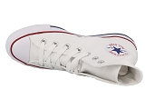 baskets montantes converse all star blanc9301501_5