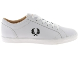 baskets basses fred perry 3058 9301601_2
