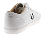 baskets basses fred perry 3058 9301601_3