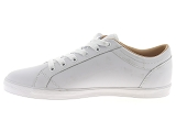 baskets basses fred perry 3058 9301601_4
