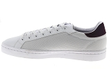 baskets basses fred perry 5119 blanc9301702_4