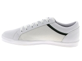 baskets basses fred perry 5151 blanc9301801_4