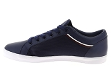 baskets basses fred perry 5151 bleu9301802_4