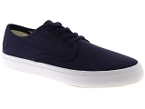 baskets basses fred perry 5184 9301901_1