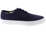 baskets basses fred perry 5184 9301901_2