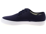 baskets basses fred perry 5184 9301901_4