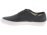 baskets basses fred perry 5184 gris9301903_3
