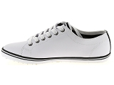 baskets basses fred perry 6273 blanc9302002_4