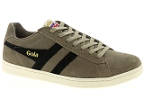 chaussures a lacets gola equipe gris9303701_1