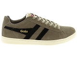 chaussures a lacets gola equipe gris9303701_2