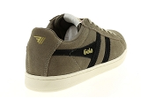 chaussures a lacets gola equipe gris9303701_3