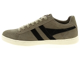 chaussures a lacets gola equipe gris9303701_4