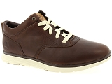 chaussures a lacets timberland killington half cab marron9308201_1