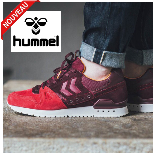 Collection Hummel