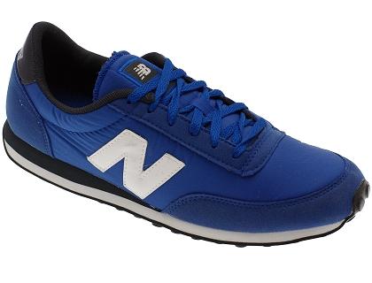new balance 410 bleu