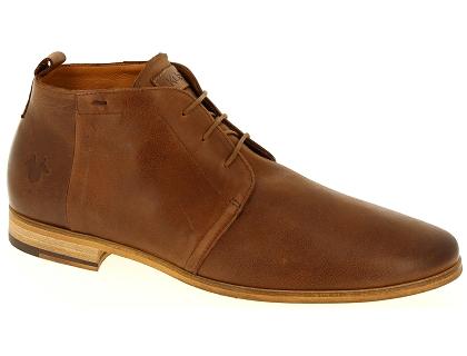 Les Bottines Kost 00 Marron 47 Et Homme 119 Zepi Boots Chaussures OOHcrSAa