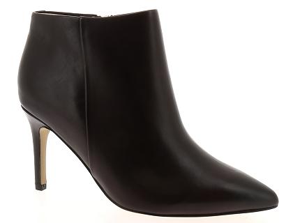 Les boots et bottines clarks dinah pixie violet chaussures