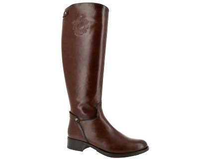 Chaussures Luis Femme Marron 00 Bottes 4306 Gonzalo 159 Les qOYwP5xXc