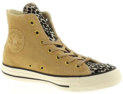 star taylor montantes chuck baskets converse all Les faux rdxBoCe