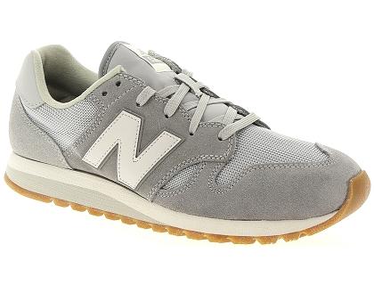 new balance chaussure running 1062 homme