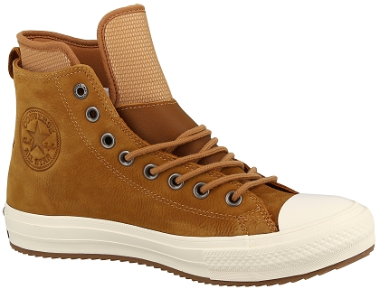 converse wp homme