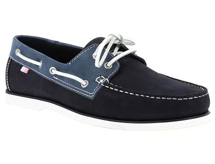Park Bateau Homme Eden 00 Chaussures Les Bleu 68 Wight c3T1KlFJ
