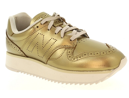baskets basses new balance wl520me or