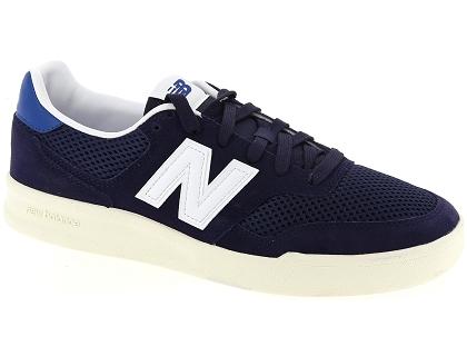 new balance hommes crt300 noir