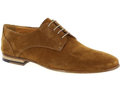 Les Chaussures C231 Marron Lacets A 202 Homme Flecs ddWrB d0dd34baf75