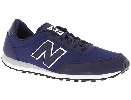 basket new balance u410