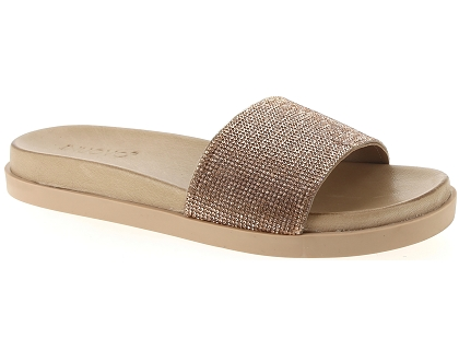 mules inuovo 107015 or